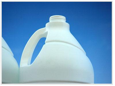Cloros hipoclorito de sodio hipoclorito de calcio for Hipoclorito de sodio para piscinas